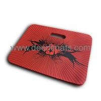 Buy cheap Kneeling Pad for Workshop from wholesalers