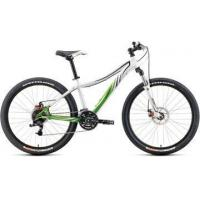 Buy cheap '11 Specialized Myka HT Sport Disc from wholesalers
