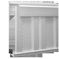 Buy cheap Vinyl Skirting from wholesalers