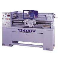 Buy cheap VARIABLE-SPEED BENCH LATHE Model: 1224BV, 1236BV, 1340BV from wholesalers