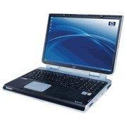 Buy cheap Gadgets from wholesalers