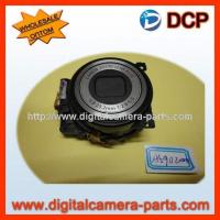 Buy cheap Canon Camera ZOOM from wholesalers