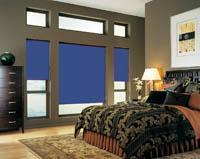 Buy cheap ROLLER BLINDS from wholesalers
