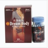 Buy cheap Dream Body slimming capsule from wholesalers