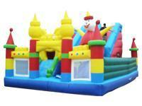 Buy cheap inflatable ball pit from wholesalers