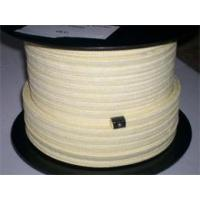 Buy cheap W306 Ramie Fiber Braided Packing from wholesalers