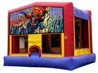 Buy cheap inflatable bouncers for rent from wholesalers
