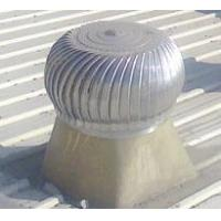 Buy cheap Turbo Air Ventilator from wholesalers