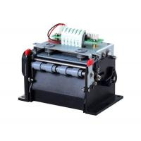 Buy cheap Label Printer Mechanisms--->SID2120T from wholesalers