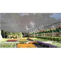 Buy cheap Horticultural Shade Netting from wholesalers