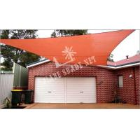 Buy cheap Carport from wholesalers