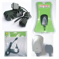 Buy cheap AC Charger from wholesalers