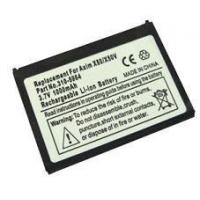 Buy cheap PDA battery for DELL AXIM X50 from wholesalers