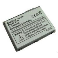 Buy cheap PDA battery for DELL X1111 from wholesalers