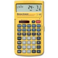Buy cheap Construction calculator product