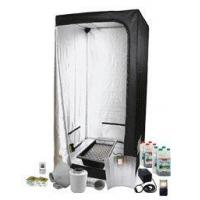 Buy cheap Secret Jardin DR90 Grow Tent Kit from wholesalers