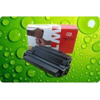 Buy cheap Samsung Compatible Toner Cartridge from wholesalers
