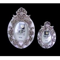 Buy cheap Resin Photoframes product
