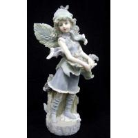 Buy cheap Resin Figurines product