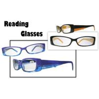 Buy cheap Read Glasses from wholesalers