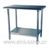 Buy cheap Work Table UDA series product
