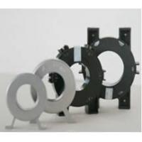 Buy cheap Toroidal Iron Cores of High-Power Switch Transformer from wholesalers