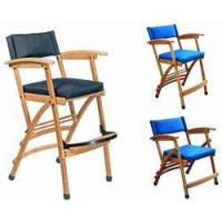 Buy cheap Totally Bamboo Hollywood Director's Chairs from wholesalers