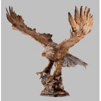 Buy cheap Mill Creek Studios Wings of Freedom Eagle Sculpture from wholesalers