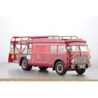 Buy cheap Scale Models from wholesalers