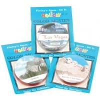 Buy cheap Original Finley's 8mm Holiday Movies from wholesalers