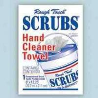 Buy cheap Rough Touch Scrubs[scrubs_towel] from wholesalers