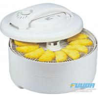 Buy cheap FOOD DEHYDRATOR FD-08660 from wholesalers