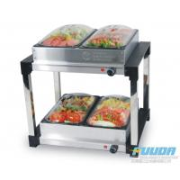 Buy cheap FD-08550GS BUFFET SERVER from wholesalers
