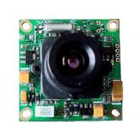 Buy cheap Color CCD Board Camera from wholesalers