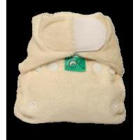 Buy cheap Stretch Bamboozle Fitted Diaper from wholesalers