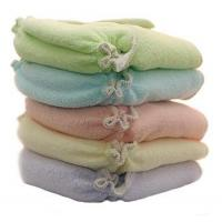 Buy cheap Kissaluvs Hybrid One Size Contour Diapers from wholesalers