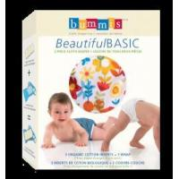 Buy cheap Bummis Beautiful BASIC Packages from wholesalers
