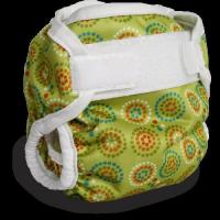 Buy cheap Super Brites- Bummis Cloth Diaper Covers from wholesalers