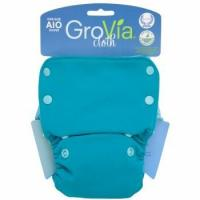 Buy cheap Gro-Via All in One One-Size Cloth Diaper from wholesalers