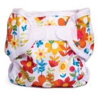 Buy cheap Bummis Super Whisper Wrap Diaper Cover in Prints from wholesalers