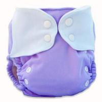 Buy cheap Bamboo Baby All in One-One Size Cloth Diapers-Snaps from wholesalers
