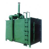 Buy cheap Carbonization Furnace from wholesalers