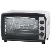 35L Electric toaster oven / Horno