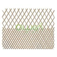 Buy cheap Expanding Willow Trellis Fencing WT009T from wholesalers