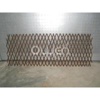 Buy cheap Expanding Willow Garden Trellis WT005 from wholesalers