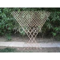Buy cheap Expanding Willow Trellis WT017 from wholesalers