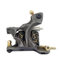 tattoo machine coil parts quality tattoo machine coil parts for sale. Black Bedroom Furniture Sets. Home Design Ideas