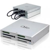 Buy cheap PC Card Readers from wholesalers