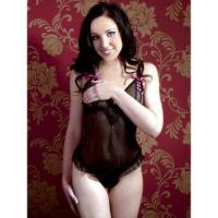 Buy cheap Sexy Lingerie from wholesalers