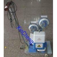 Buy cheap Automatic Grommet Machine from wholesalers